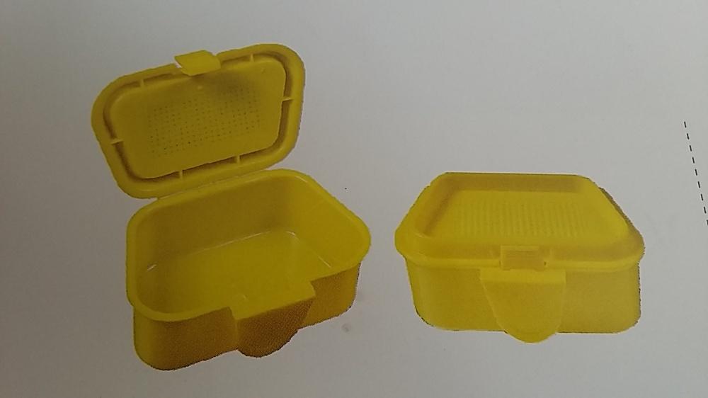 Кутия за риболов H0319